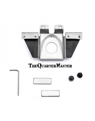 S/Steel Boot Mount Bracket