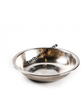 Calore Camp Cook Stove Spare Part: Ash Tray