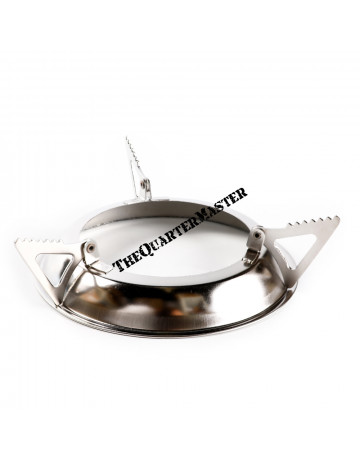 Calore Camp Cook Stove Spare Part: Pot Stand