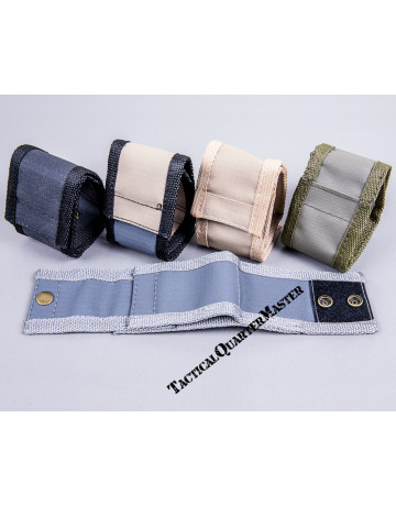 Bushveldt Watch and Strap Protector Multi Colour