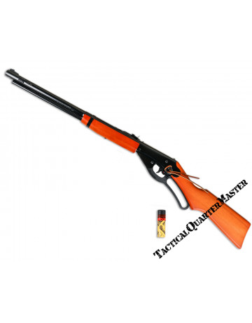 Daisy Red Ryder Air Rifle