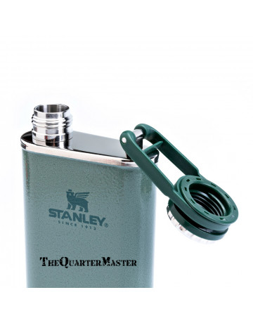 Stanley Classic Wide Mouth Flask 230ml