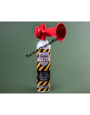 Sirenco Blaster 300ml