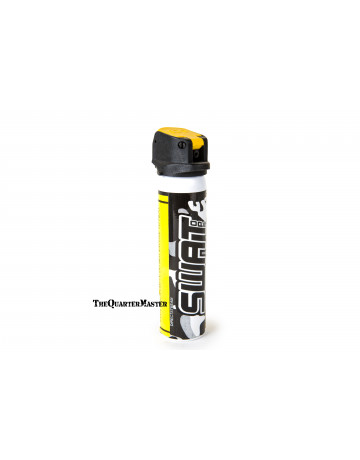 SWAT Ops 100ml TearGas and Pepper Spray Decontaminant