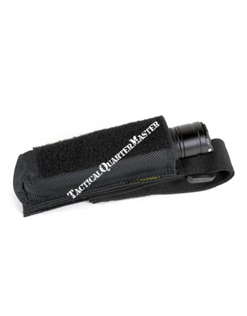 Nitecore P10GT 820 Lumen with Battery & USB Charge Cable