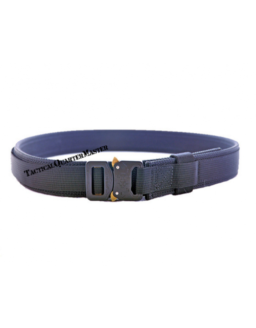 Cobra Belt 1'' Size 38