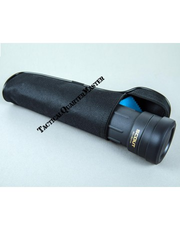 Yukon Spotting Scope 30 x 50WA