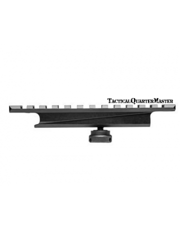 AR15 Carry Handle Adapter