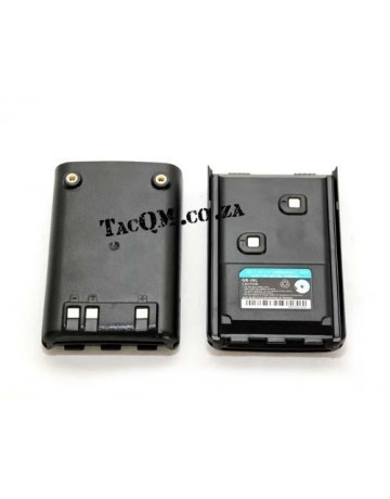 AnyTone 1500 ma/h Spare Battery