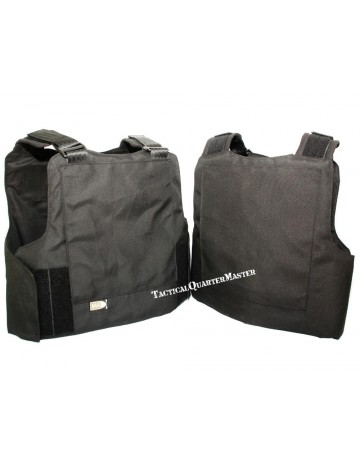 Bullet Proof Vest LII: Large