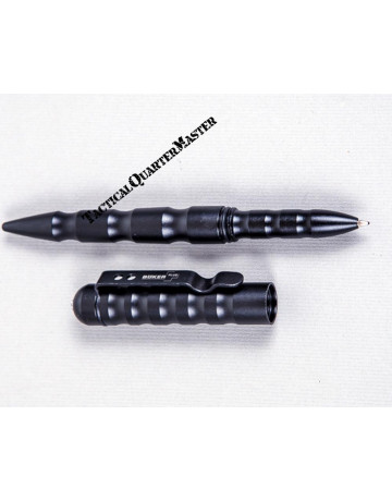 Boker Plus MPP: Tactical Pen Black