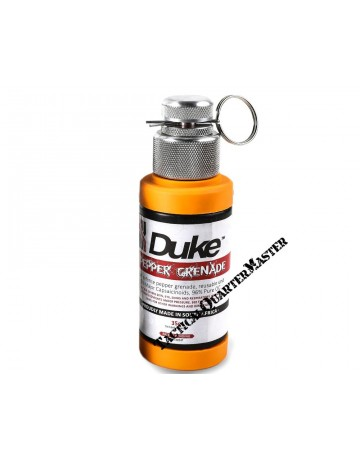 Duke Defence Pepper Grenade