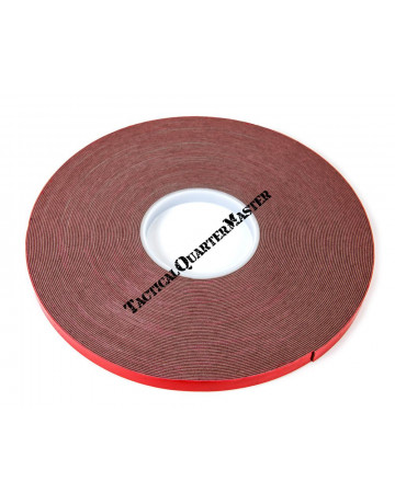 Double Sided Toughbond -Metal Tape Grey