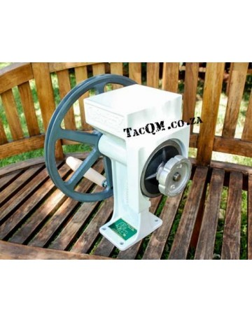 Country Living Mill Grain Grinder