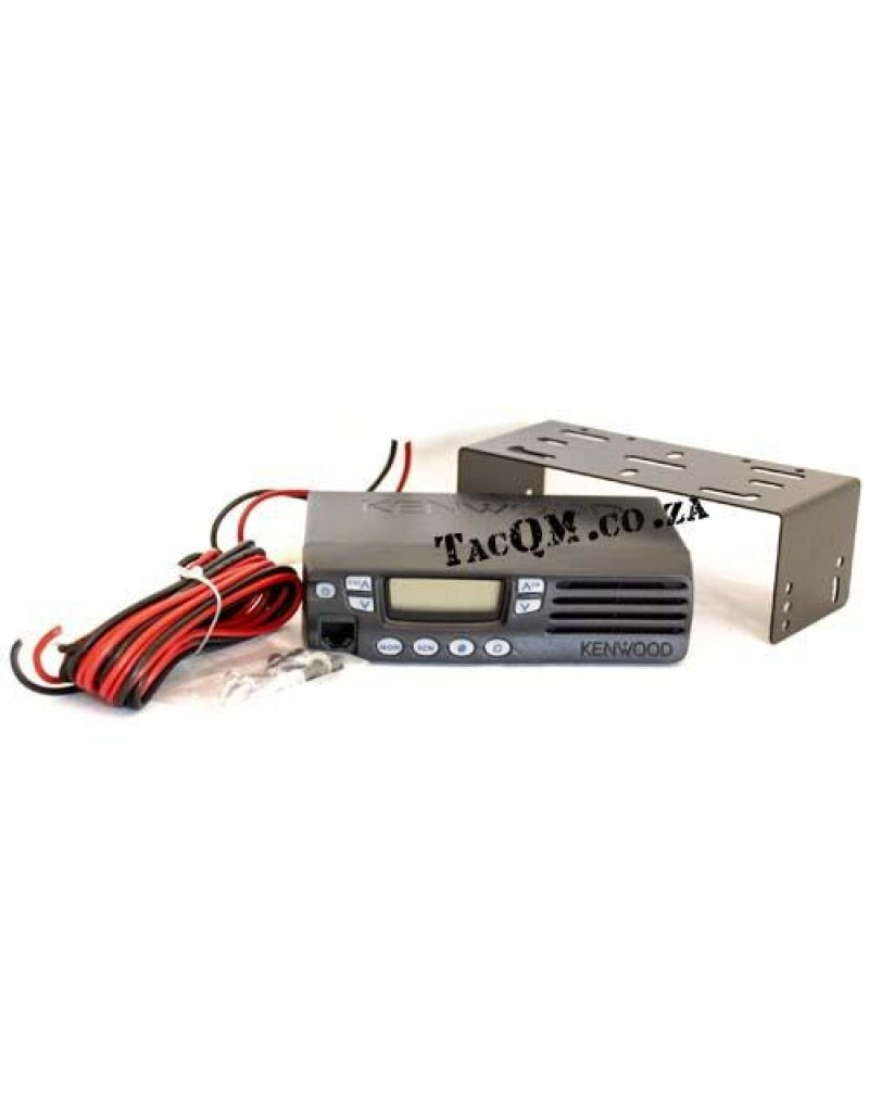Kenwood TK-7360HV VHF 136-174MHz ***COMES WITH MICROPHONE****
