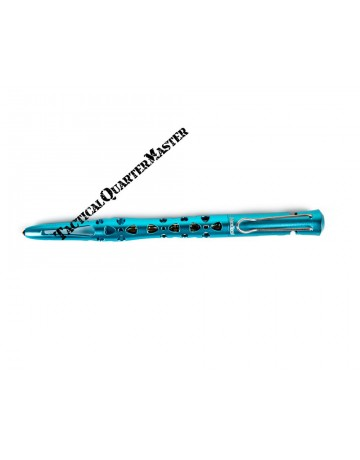 Nextool Pallas Tactical Pen Pink