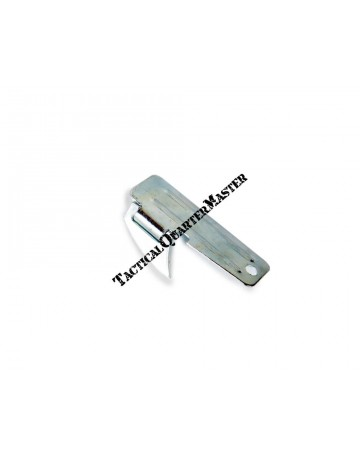 P38 Can Opener Pack of 10