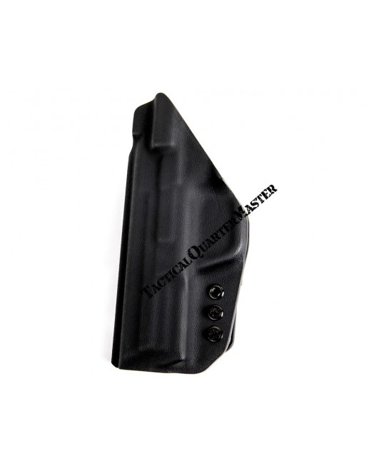 Daniels Holster S&W M&P Shield AIWB