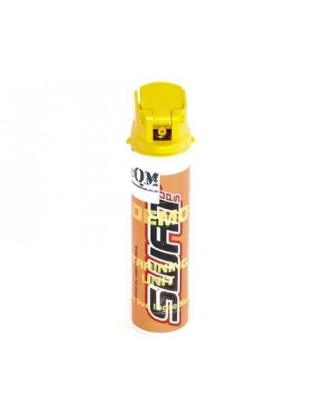 SWAT Ops 100ml Training Inert Spray - Fog