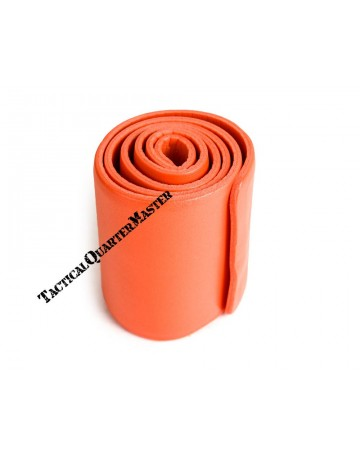 Folding Splint: Orange