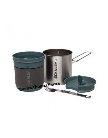 Stanley Mountain Compact Cookset