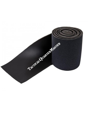 Tourniquet Rubber Bandage 100mm