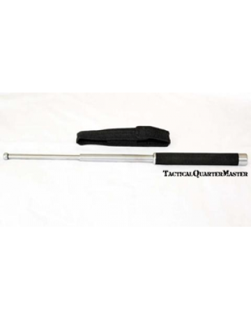 Telescopic Baton MEDIUM