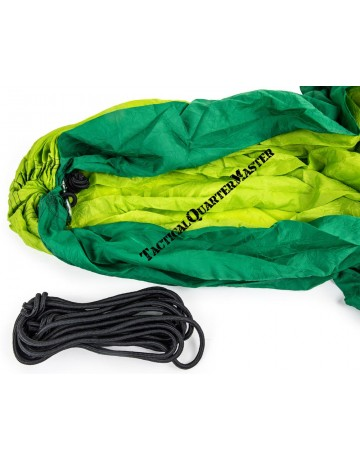 Ultratec Double 230T Poly Tech Hammock