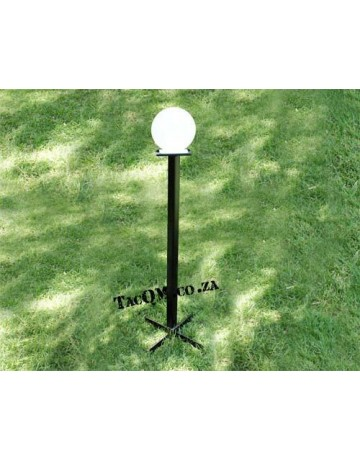 1000mm Falling Plate Stand